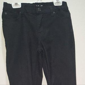 Cat & Jack Skinny Jeans Size 10